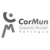 Cormun Rancagua