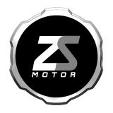 ZS Motors